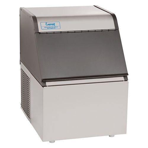 egc-50-maquina-de-gelo-everest-ecg-50