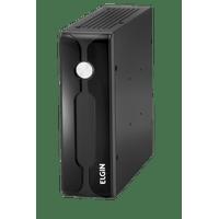 CPU Newera E3 Nano Elgin, HD500GB, Intel Dual Core - J1800