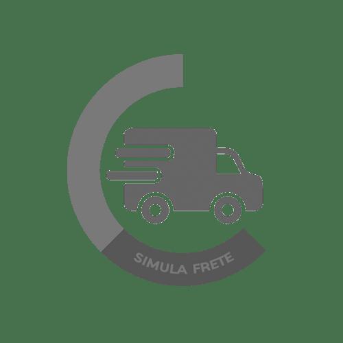 SIMULA-FRETE