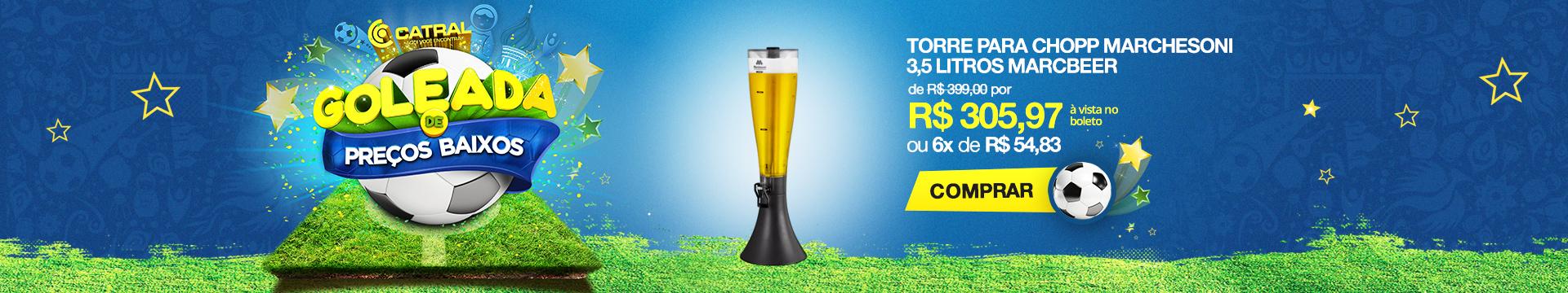 Copa - Produto 3