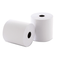 Bobina-Termica-NFCe