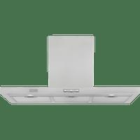 Coifa de Parede Desea Midea, 90 cm, Inox - RYA92