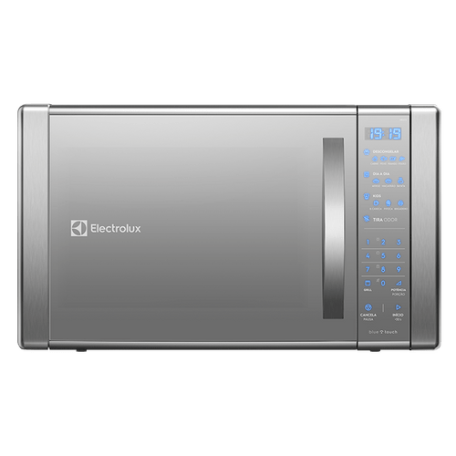 b1ed5b3cb Micro-ondas Electrolux