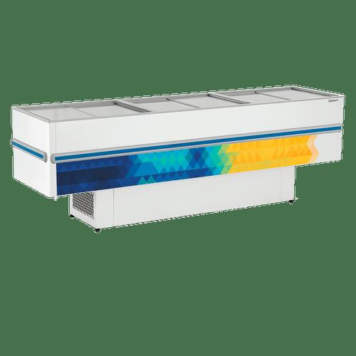 GESV-290R