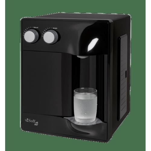 purificador-de-agua-soft-everest-plus-new-black-127v-D_NQ_NP_970933-MLB29382707345_022019-F