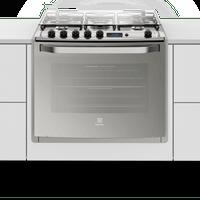 AnyConv.com__afogao-de-embutir-com-grill-eletrico-e-timer-digital-electrolux--76exr--_Frente