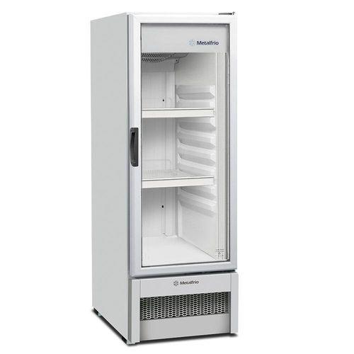 refrigerador-expositor-vertical-porta-de-vidro-para-bebidas-276-litros-vb25r-metalfrio-220v-1502857916